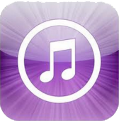 How to Make Playlist in iTunes