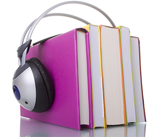 how to download audiobooks from itunes