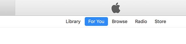 Access iTunes Store