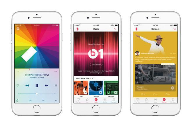 How to Transfer Music from iPhone 4s/5/5s to iPhone 6/6s