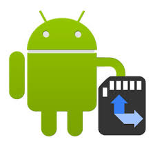 How to Transfer Photos from Android to SD Card [3 Simple ...