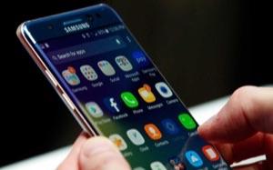 Backup Call Log on Android