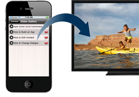 How To Transfer Recordings From Iphone To Mac
