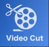 Trim/Cut Videos on iPhone