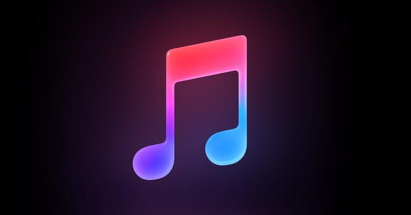 Apple Music Tips