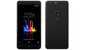Solved] How to Unlock ZTE Phone Without Password