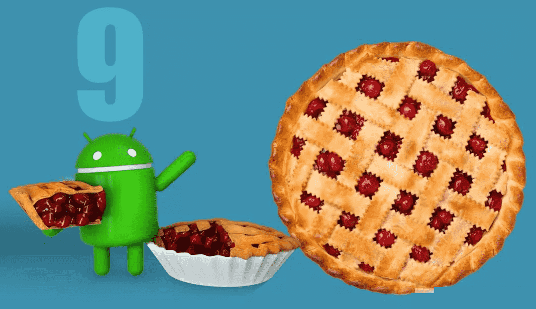 Which Phone Will Get Android 9.0 Pie? How to Install Manually?