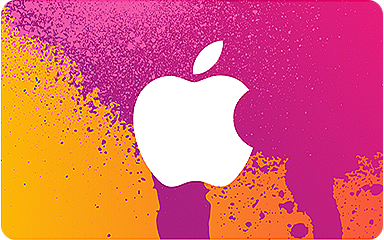 How to Use iTunes an Gift Card
