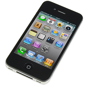 Any use for an old iphone cryptocurrency