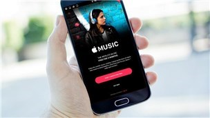 Use Apple Music on All Devices