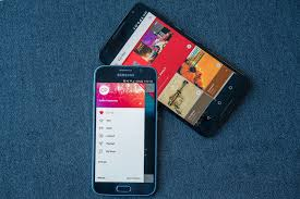 How to Use Apple Music on Android