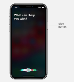 How to Use Siri on iPhone/iPad/iPod Touch