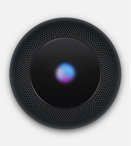 How to Use Siri on HomePod