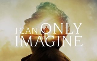 MercyMe I Can Only Imagine Ringtone Free Download