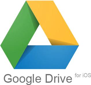 iCloud Alternative - iCloud Drive