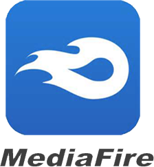 iCloud Alternative - MediaFire
