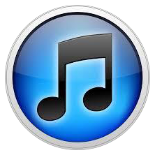 When is Better to Choose iTunes