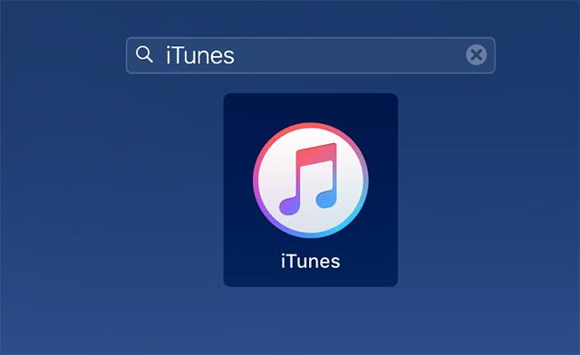 Tutorial] If I Uninstall iTunes Will I Lose My Music - iMobie