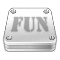 iFunbox Review - Free iPhone iPad Files Explorer
