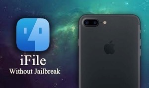 How to Install  ipa Files on iPhone/iPad without Jailbreak