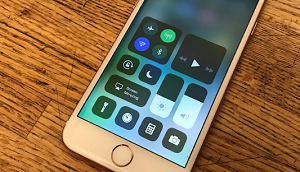 4 Ways to Fix iPhone Email Not Updating Issue Easily