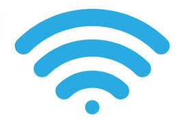 iOS 12/12.1 Wi-Fi Problem