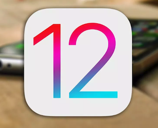 Fix iPhone iPad Charging Issues After iOS 11/12 Update