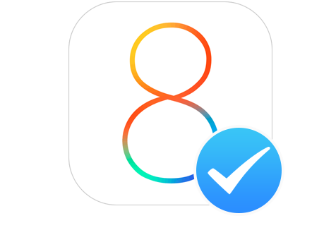 How to Prepare Your iPhone/iPad/iPod touch for iOS 8