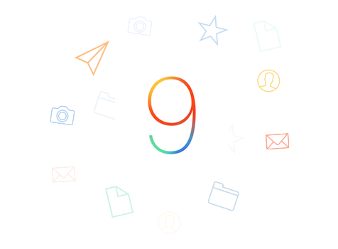 Top 10 iOS 9 Hidden Features – Apple Didn't Mention on WWDC