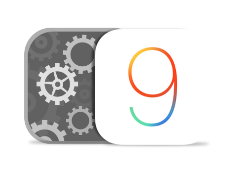 How to Prepare for iOS 9 Update Correctly on Your iPhone/iPad/iPod touch
