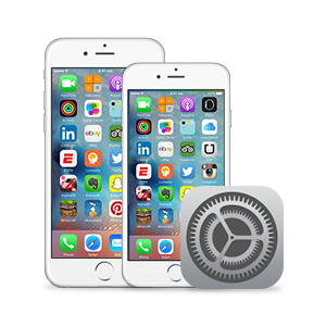 set up iphone how to set up and activate new iphone 6 6s se correctly 12954