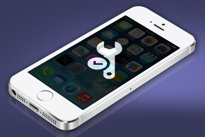 Fixed] How to Fix Headphone Controls Not Working on iPhone