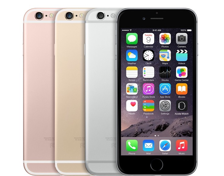 iphone 5s wiki to something about iphone 6s features 11272