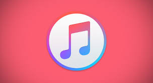 2 Methods to Bypass Forgotten iTunes Backup Password (All