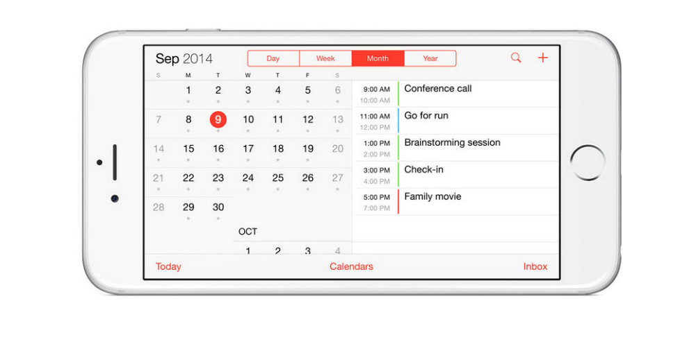 How to Fix iPhone Calendar Not Syncing
