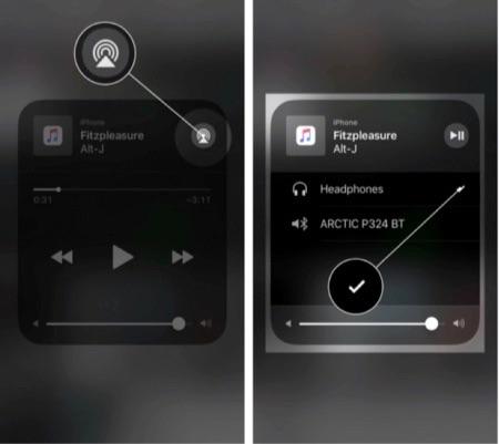 How to Fix iPhone Headphones Not Working