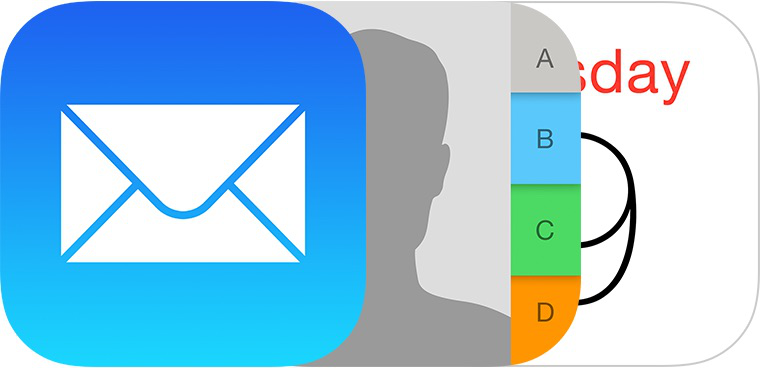 iphone mail app crashes common mail app issues and solutions on iphone 15322