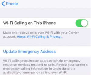 Solved] How to Fix: iPhone not Receiving Texts/Group Texts