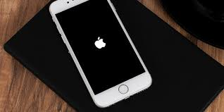 iPhone Reboot Software