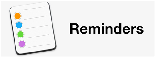 How to Fix iPhone Reminders Not Working