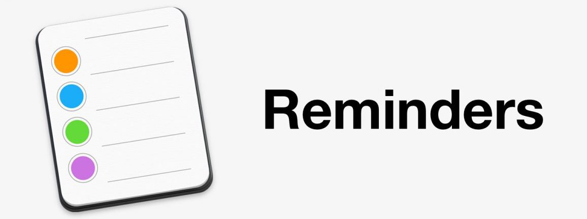 How to Fix iPhone Reminders Not Working Issue