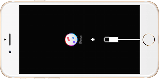 How to Put iPhone 7 in Recovery Mode