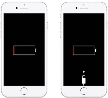 Fix iPhone X Won't Turn on By Charging