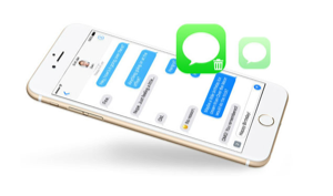 2018 Top 5 Best iPhone Messages/iMessage Recovery Software