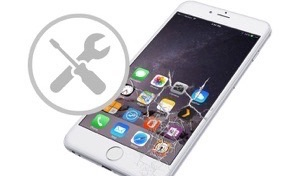 Top 5 iOS System Recovery Software Review