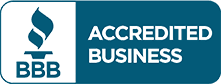 BBB Accredited Businesses