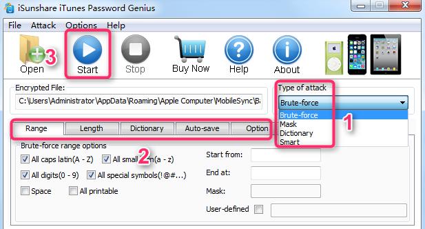 isunshare windows password genius for mac cracked torrent