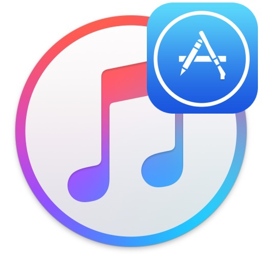 What is the Current Version of iTunes and How to Update it