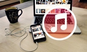 How to Email a Song from iTunes – iMobie