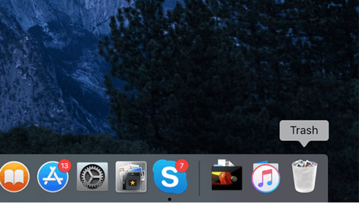 Fix: iTunes Won't Open - Uninstall and Reinstall iTunes